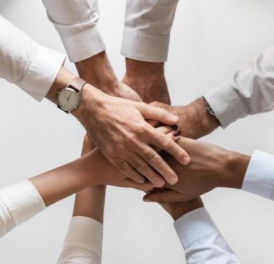 Mūsu Klienti – tā ir mūsu lielākā vērtība, profesionālās darbības mērķis un izaugsmes vadlīnija!